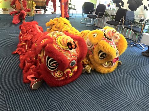 new year open house malaysia 2016 rumah terbuka new image sempena tahun baru cina