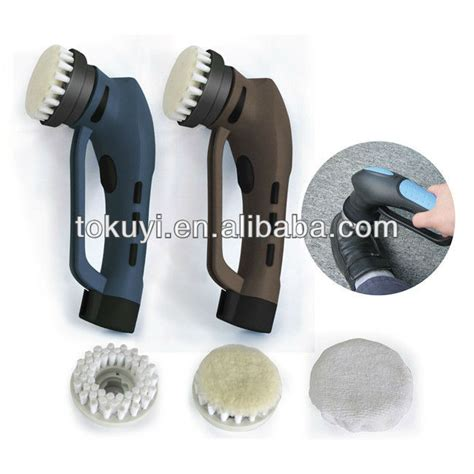 Electric Shower Scrubber by Best Seller Cordless Brush Scrubber Electric Kitchen