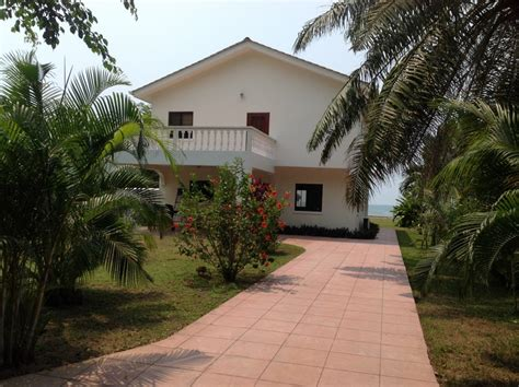 la ceiba club real estate development home for sale