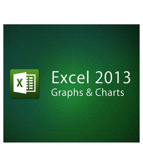 excel 2013 tutorial 10 review assignment excel 2013 excel graphs charts e certificate course