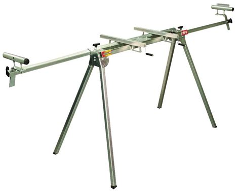 universal table saw stand with wheels miter saw stand car interior design