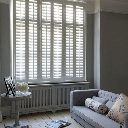 advanced blinds and drapery interior plantation shutters sgs shutters and blinds