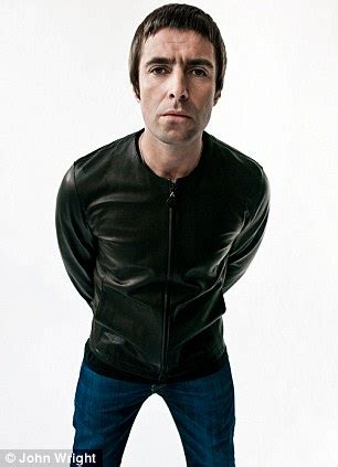 Pretty Green Oasis Sweater Hoodie i m gutted liam gallagher on the oasis split style and why he gave up drugs daily mail