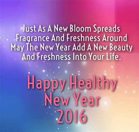 new year 2016 quotes merry and happy new year 2016 quotes wishes