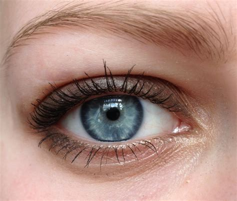 Eyecandy Blue Grey what eye color is more dominant green or blue girlsaskguys eye