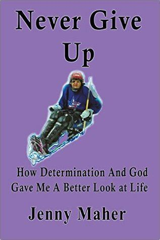 book review give me a hug 8 life lessons from nick your never give up how determination and god gave me a better