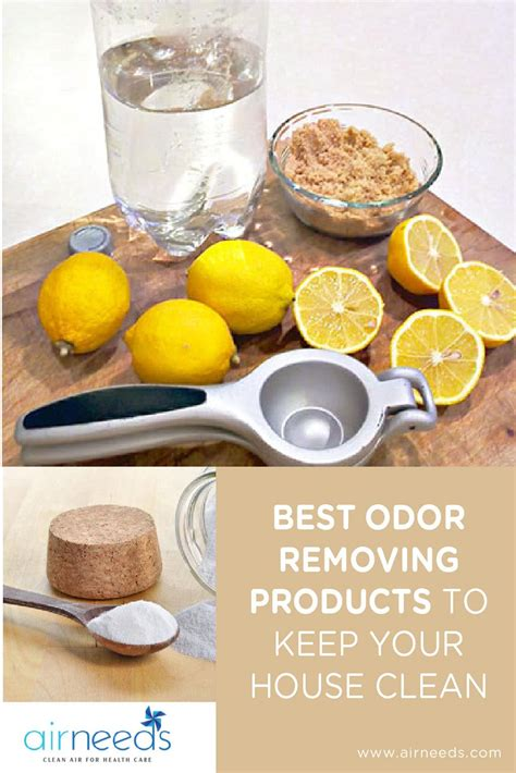 keeping your house clean 100 keeping your house clean 10 ways to keep your