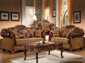 traditional chairs for living room traditional sofa living room reversadermcream com