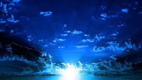 wallpaper hd blue sky hd images of nature nature full screen wallpaper see hd