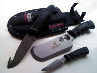 Pisau Karambit Smith Wesson Mini smith and wesson knive series deposhop