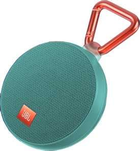 Jbl Clip 2 Teal jbl clip 2 review 20 facts in comparison