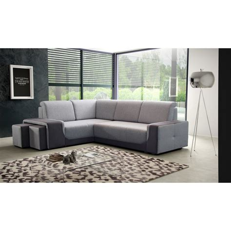 small sofa corner small corner sofa bed deluxe faux leather corner sofa bed