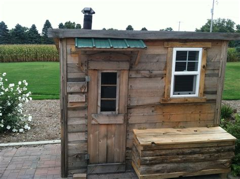 backyard sauna plans diy backyard sauna free pdf woodworking diy