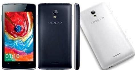 tutorial flash ulang oppo r1001 cara flash oppo joy r1001 tanpa pc mengatasi android