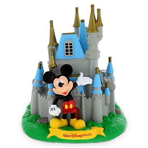 Disney Minnie Coin Bank your wdw store disney coin bank magic castle mickey mouse