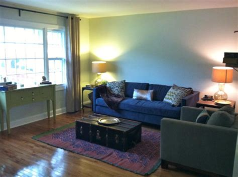 living room remodel before and after smileydot us