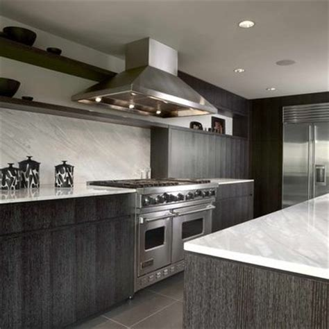 grey oak kitchen cabinets grey kitchen cabinets with grey wood flooring kitchen