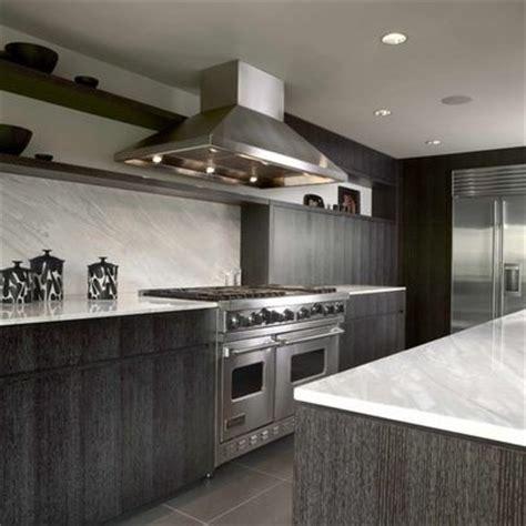 grey kitchen cabinets  grey wood flooring kitchen