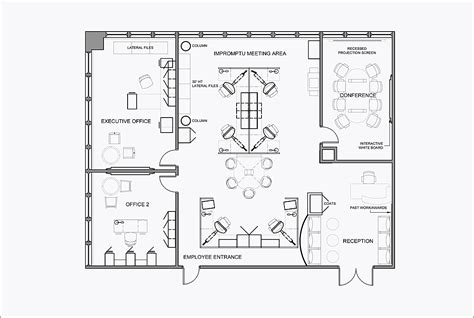 hidden passageways floor plan simple floor plans with secret passages placement