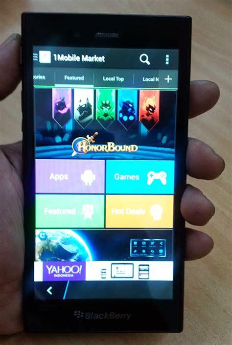 Handphone Blackberry Z3 Second Harga Blackberry Z3 Aka Bb Jakarta Disertai Spesifikasi Dan Review Bed Mattress Sale