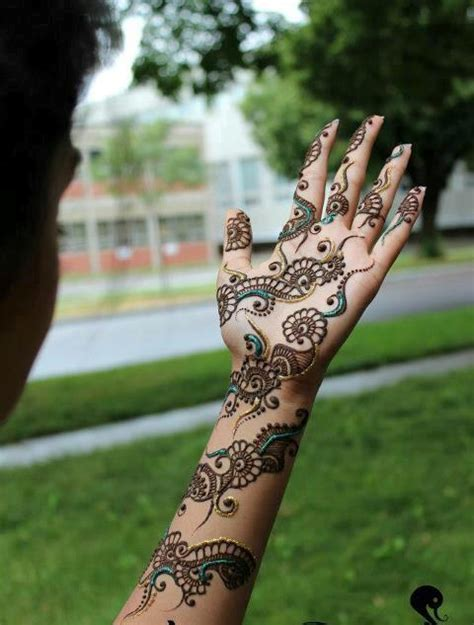 new bridal mehndi designs 2014 pak fashion bridal mehndi designs l mehndi fashion l new