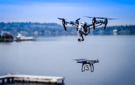 best surveillance top surveillance drones review top models on the market
