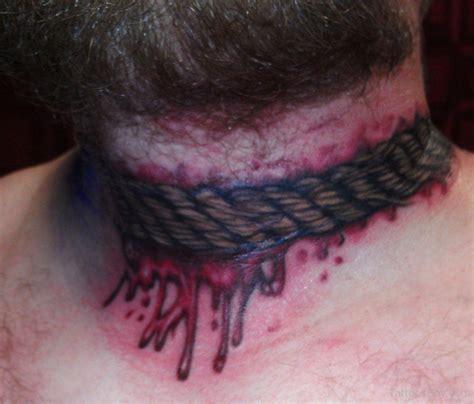 tattoo around neck neck tattoos tattoo designs tattoo pictures