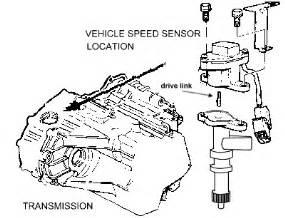 97 honda accord vss wiring diagram get free image about
