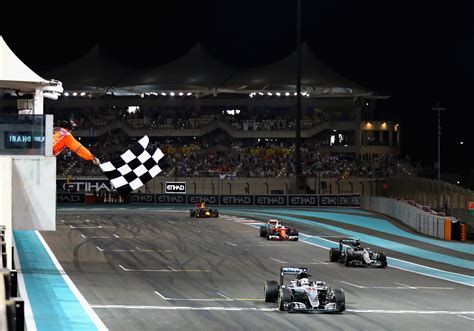 the abu dhabi grand prix the adventure of racing on yas 7745 formula one constructors standings position scenarios for