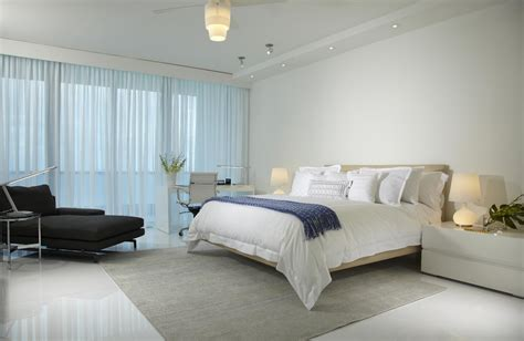 bed miami an interior design agency in miami provides expertise in