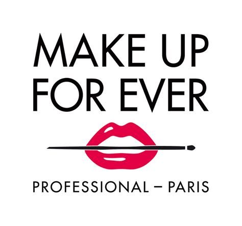 make up for ever lvmh world leader in high quality products beauty brand make up for ever launches in the uk and