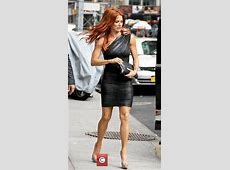 Poppy Montgomery Pictures | Photo Gallery Page 2 ... Roselyn Sanchez Without A Trace