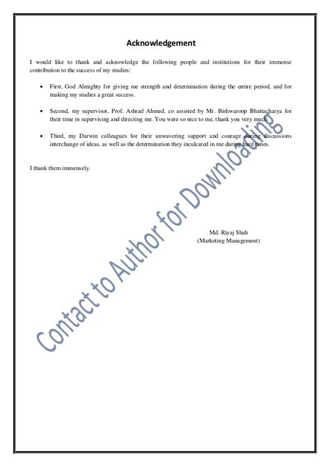research papers on e learning research paper on e learning