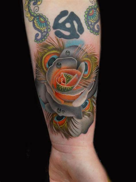 austin tattoo artists andres acosta artists