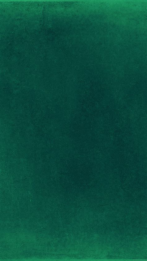 wallpaper soft green 75 creative textures iphone wallpapers free to download
