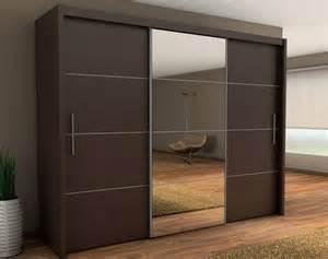 Almirah Design Wooden Furniture Design Almirah 187 Home Design 2017