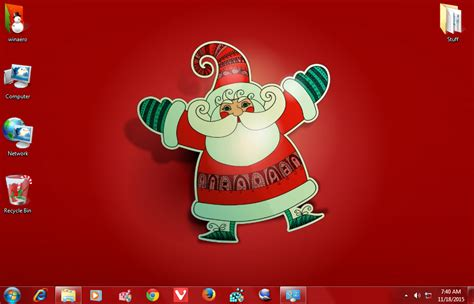 new year themes for windows 8 1 new year theme 2016 for windows 10 windows 7 and windows 8