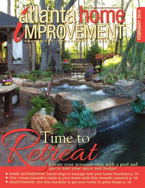 power home remodeling atlanta atlanta homes u0026