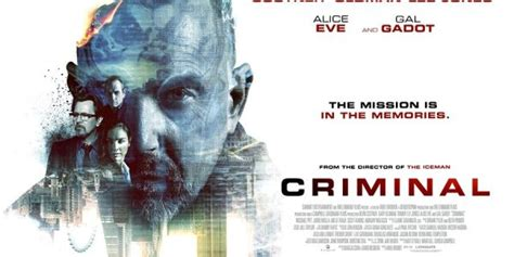 film action criminal criminal movies torrents