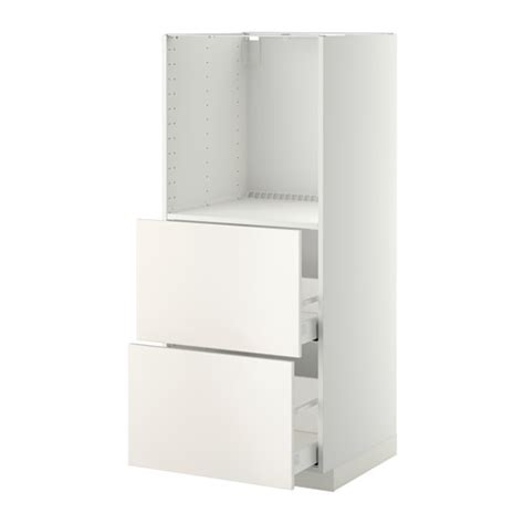 Kuchenhochschrank Ikea