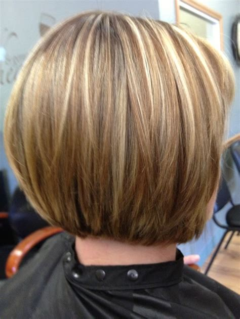 swing bob hairstyle with bump hair short swing bob hairstyles short hairstyle 2013