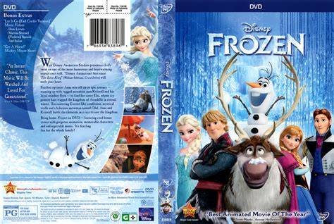 download film frozen 2 bluray frozen dvd cover 2013 r1