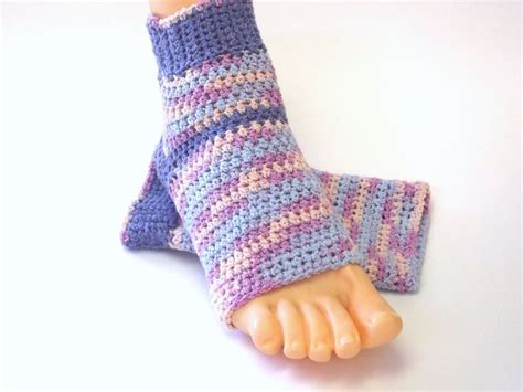 diy toeless socks cotton flip flop socks sock foot warmers ballet