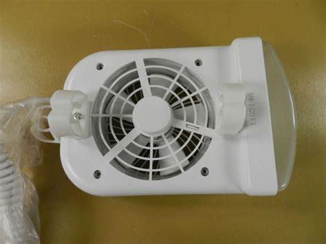 12 volt rv fan light combo find combination interior light fan for rv