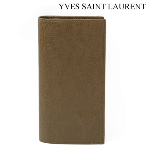 Clutch Ysl Classic Kw1 Import yves st laurent wallet ysl pink patent clutch