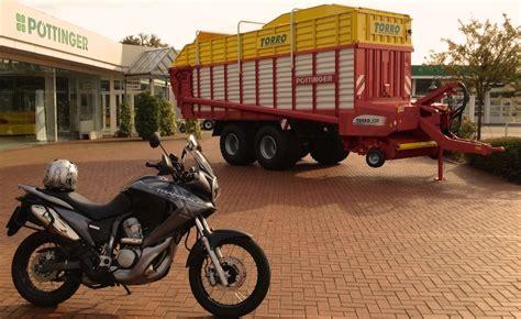 Motorrad Tour Niedersachsen by Motorradtour Niedersachsen Oldenburger Land