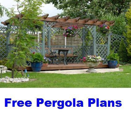 do it yourself pergola woodwork do it yourself pergola plans free plans pdf
