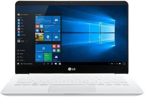 Lg Gram 13z950 I5 13 3 Laptop lg gram 13z950 i5 13 3 inch reviews laptopninja