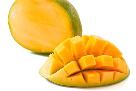 Fruit Mango sweet fruit mango wallpaper hd pictures one hd wallpaper