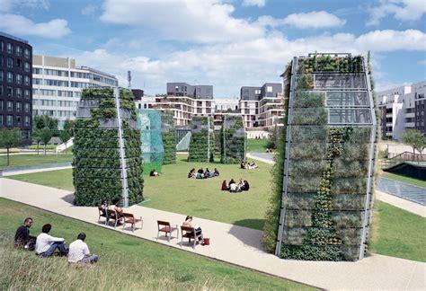 Landscape Architecture La Vache Noir By Agence Ter Landscape Architecture 01